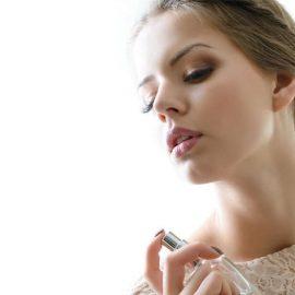 Συνήθειες ομορφιάς που απαγορευόνται αυστηρά δημοσίως
