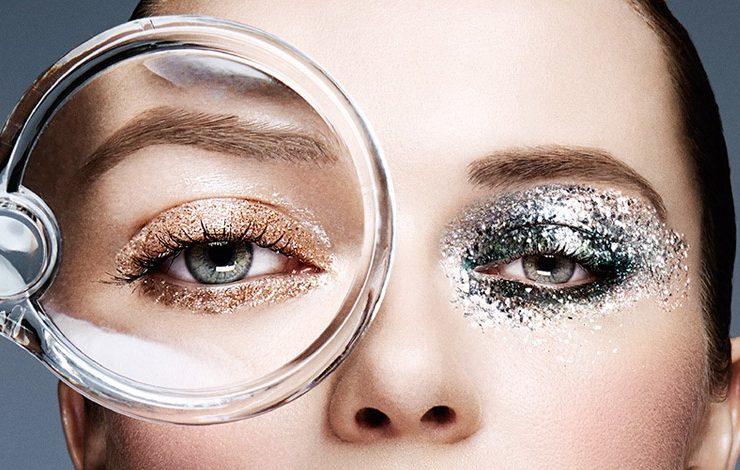 Σκιές ματιών: Υγρές, σκόνες, κόμπακτ, κρεμώδεις και οι τρόποι να τις φορέσετε!