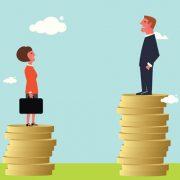 Ίδια δουλειά χαμηλότερος μισθός; Μάθετε τα δικαιώματά σας και διεκδικήστε!