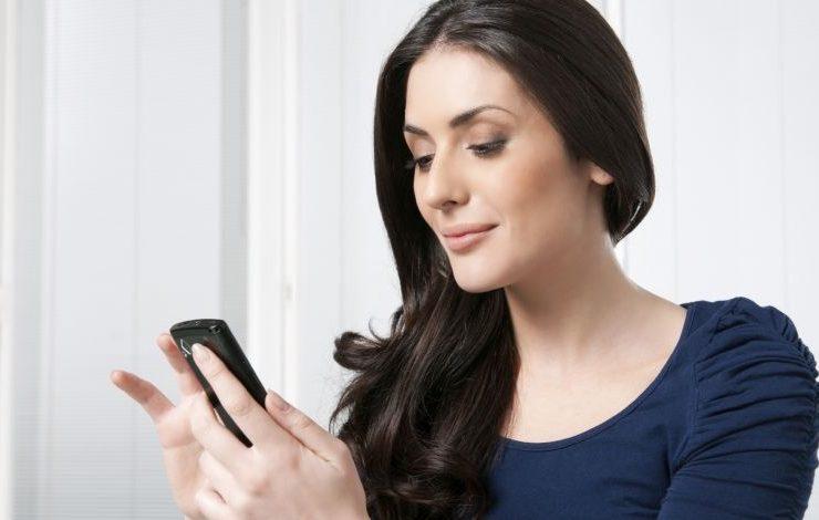 Μετά το πρώτο ραντεβού: Τα 5 SMS που πιθανόν... μας μπερδεύουν!