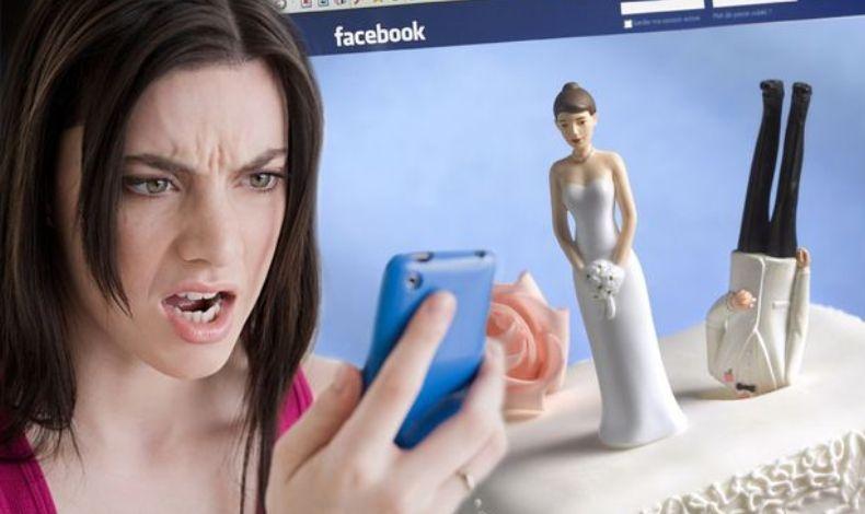 Social Media: Το νέο ναρκοπέδιο των σχέσεων!