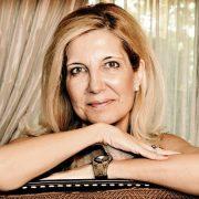 Σοφία Δημοπούλου: «Ο δρόμος απαιτεί θέληση!»