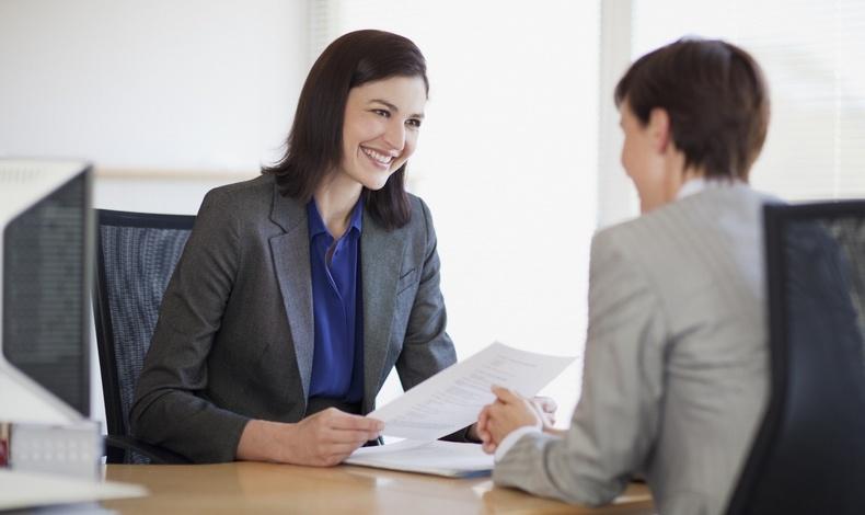 Τα SOS της επαγγελματικής συνέντευξης