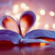 Υπάρχουν... στιλ στον έρωτα; Ανακαλύψτε το δικό σας και πώς επηρεάζει τις σχέσεις σας