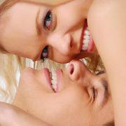 Κουίζ: Σοβαρή σχέση ή μια απλή περιπέτεια;