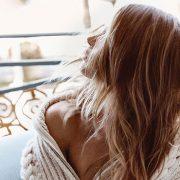 Συναισθηματικά όρια: Μήπως ήρθε η ώρα να βάλετε όρια στη ζωή σας;