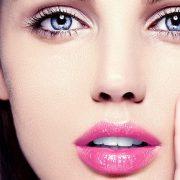 Τα πιο συνηθισμένα λάθη στο μακιγιάζ μας