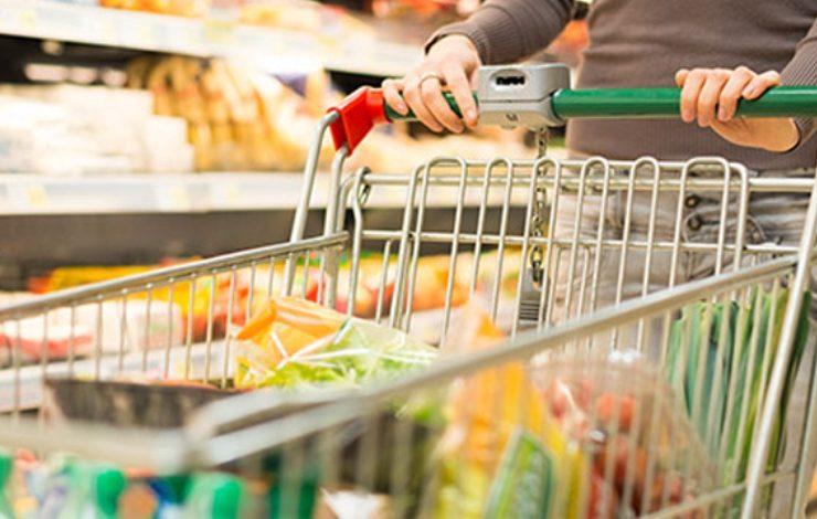 Πόσο υγιεινά είναι τα συσκευασμένα τρόφιμα;