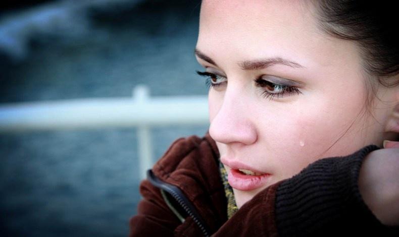 Το Ταμπού των Δακρύων