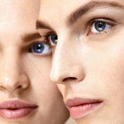 Ταχίνι: Η ελληνική υπερτροφή για λαμπερό δέρμα και μαλλιά!