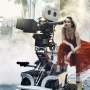 10 ταινίες που θα σας...ταξιδέψουν!