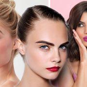 Καλωσορίζουμε το 2021 με τα 7 καλύτερα makeup trends!