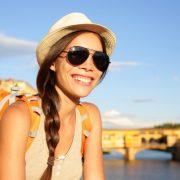 Γιατί το ταξίδι κάνει καλό στην υγεία μας
