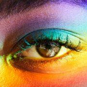 Τεστ: Το αγαπημένο σας χρώμα αποκαλύπτει τον κρυφό σας.. φόβο!
