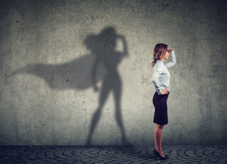 Ψυχολογικό τεστ: Δέκα ερωτήσεις που δείχνουν την αντίληψή σας για τη ζωή