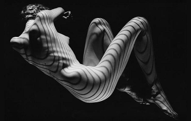 Γυναικείο σώμα: Οι απίστευτες θεωρίες μίας ανδροκρατούμενης κοινωνίας!