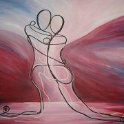 Τι είναι η ερωτική σχέση; Και ποιες οι μορφές της;