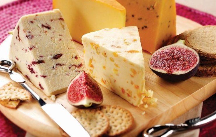 Τυρί: Ένα «σκληρό» ναρκωτικό στην κουζίνα μας!