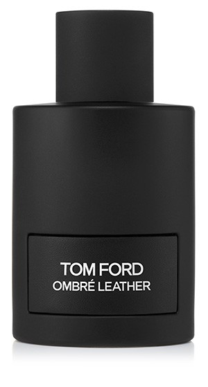 Tom Ford - Ombre Leather