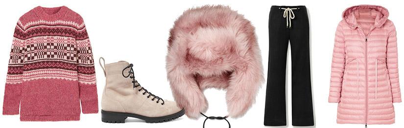 Το womanidol επιλέγει και ονειρεύεται τα fashion κομμάτια του Ιανουαρίου 2020