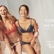 Triumph: Όταν μια συλλογή εσωρούχων δεν δημιουργείται, αλλά δημιουργεί!