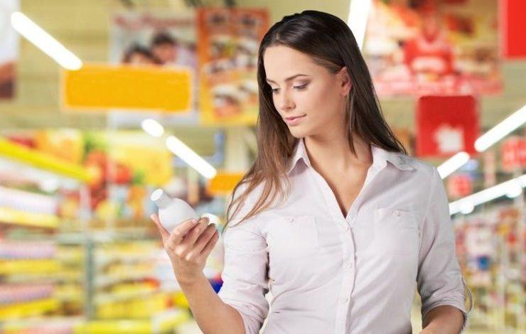 Τα «έψιλον» των τροφίμων: Τι ξέρουμε για τα πρόσθετα