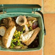 Αποθηκεύστε σωστά τα τρόφιμα για να μην καταλήγουν στο καλάθι των αχρήστων