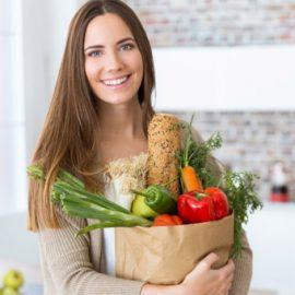 Διαλέξτε και πιο «άσχημα» τρόφιμα! Κατά τεκμήριο είναι πιο νόστιμα!