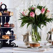 Tea me away: Από τη Μεγάλη Βρετανία… στο σπίτι σας!