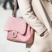 Chanel 2.55, κλασική αξία? με ανοδικές τάσεις στο χρηματιστήριο της μόδας