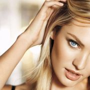 Τι αποκαλύπτει η βαφή των μαλλιών μας για τον χαρακτήρα μας