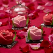 Valentine's Day at Home: Γαστρονομική εμπειρία!