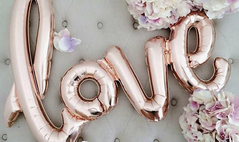 Δημιουργήστε ερωτική ατμόσφαιρα για απολαυστικές στιγμές για δύο