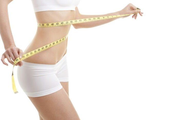 Το σώμα μας έχει την τάση να ξαναγυρνά στο ίδιο βάρος! Γιατί;