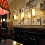 Victoria Bar: Ίσως το καλύτερο μπαρ του Βερολίνου!