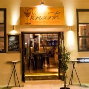 Vinarte: Οίνος και τέχνη