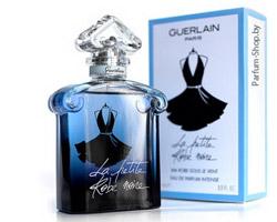 La Petite Robe Noire Intense, Guerlain για την Παρθένο