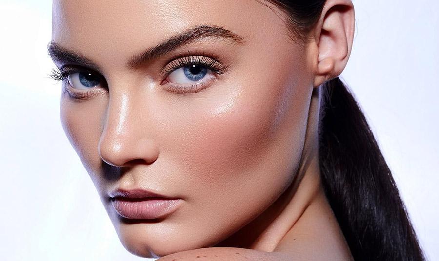 Βιταμίνη F: Ανακαλύψτε τα οφέλη της στο δέρμα