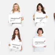 Write Her Future: Πρόγραμμα κατά του γυναικείου αναλφαβητισμού