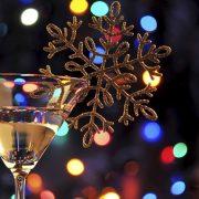 Οι γιορτές είναι μία θαυμάσια αφορμή για να μοιράσουμε χαμόγελα!
