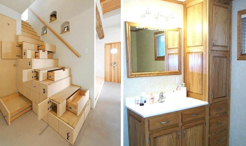 Το ξύλο βελανιδιάς είναι ανθεκτικό, στέρεο και γι' αυτό χρησιμοποιείται σε κάθε είδους ξύλινες κατασκευές