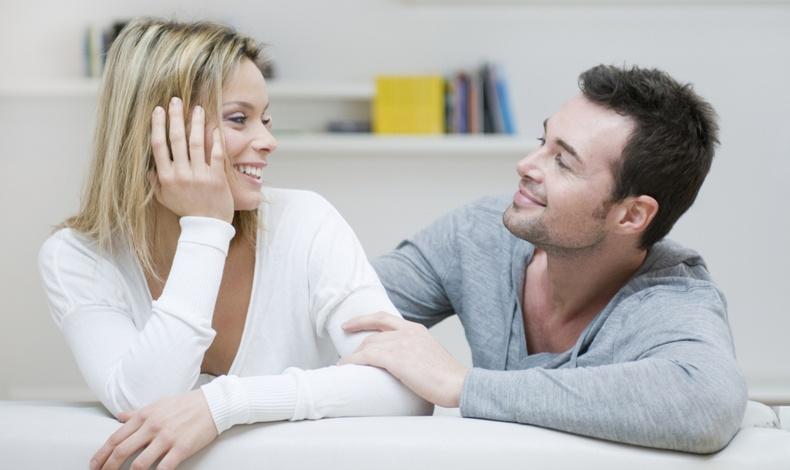 Πόσο επηρεάζεται η υγεία μας από το είδος της ερωτικής μας σχέσης;