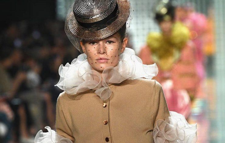 Ζακέτες: Η πιο ζεστή και εύκολα φορέσιμη τάση της μόδας