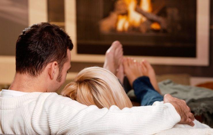 Θέρμανση: Τι πρέπει να ξέρουμε