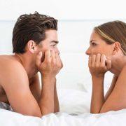 Ζώδια και σεξ: Ποιο είναι το χειρότερο σας χαρακτηριστικό