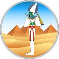 Όσιρις: 1-10 Μαρτίου, 27 Νοεμβρίου-18 Δεκεμβρίου