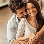 Μήπως ο σύντροφός σας χρειάζεται λίγο χώρο και χρόνο;